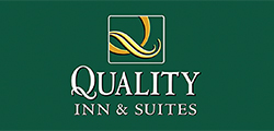 Quality-Inn-Hero