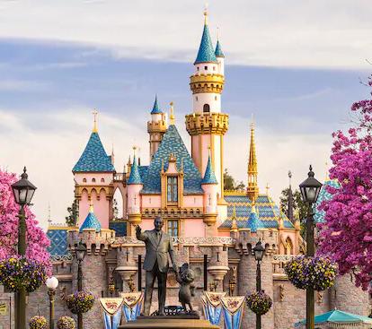 Disneyland1-cut