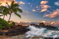 夏威夷7days