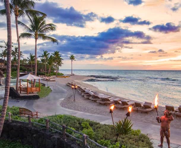 hawaii07.2