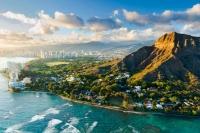 夏威夷5days